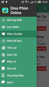 Dino Phim Hot screenshot 2