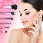Face Beauty Makeup Camera icon