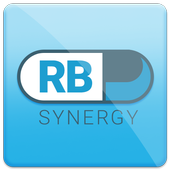 RB Synergy icon