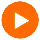 Tube Player(Music Downloader) icon
