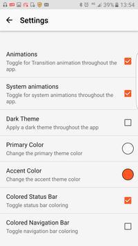 Tube Player(Music Downloader) apk screenshot