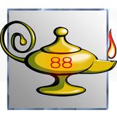 Ali88 icon