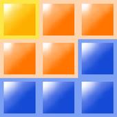 Tetramino icon