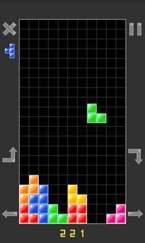 Tetramino screenshot 4