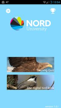 BirdID - European bird guide and quiz bài đăng