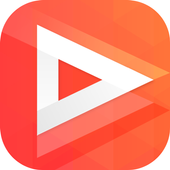 OS 10 Video Player icon