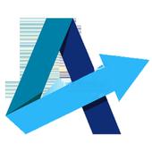 Device Info Max icon