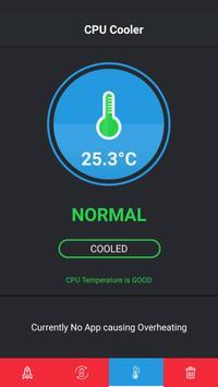 Phone Refresh apk screenshot