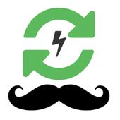 Phone RAM Clean icon