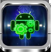 phone update icon