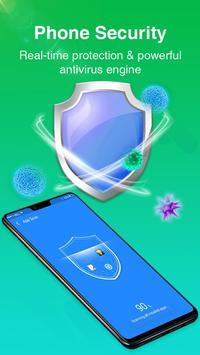 Virus Cleaner安卓下载,安卓版apk 免费下载