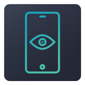 PhoneWatcher - Mobile Tracker icon