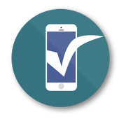 Phone Checky-Phone Use Tracker icon