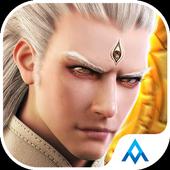 Phong Thần Online – Game mới hay nhất 2017 icon