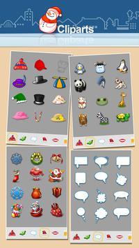 Decoration Resource Pack apk screenshot