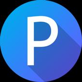 Photo Editor Effect icon
