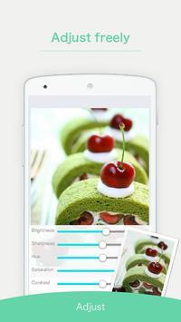 Photo Editor Effect apk screenshot