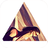 Camera Effects Maker icon