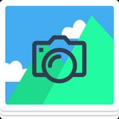 Mount.photo icon
