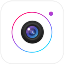 APK Fotocamera HD Pro & Selfie Camera