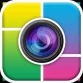Blender Photo - Photo Collage icon