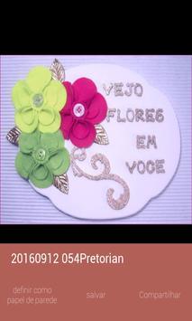 Flores screenshot 7