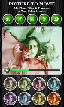 Photo Slideshow with Music apk screenshot