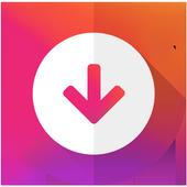 FastSave ícone