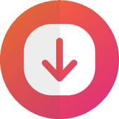 FastSave Plus icon