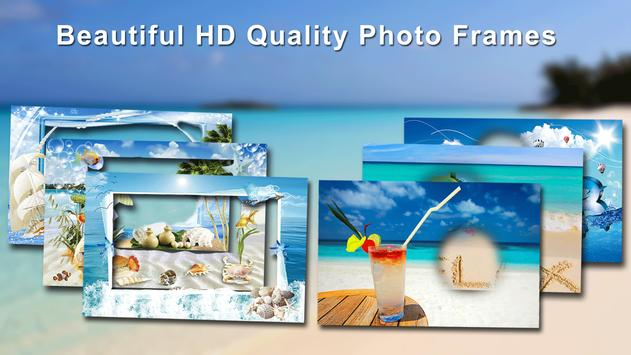 Summer Photo Frames 2018 APK Download - Free Photography APP for ...