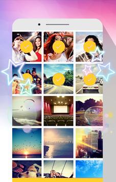 Photo Slideshow with Music screenshot 2