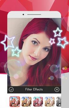 Photo Slideshow with Music screenshot 4