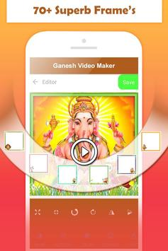 Photo Video Maker - Cut, Mix, Merge, Video Editor apk screenshot