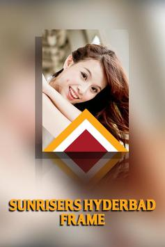 Support SH ipl Photo Frames poster