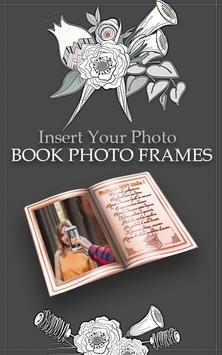 Book Photo Frames screenshot 3