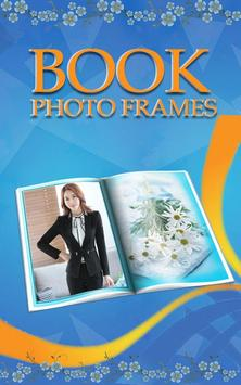 Book Photo Frames screenshot 1
