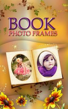 Book Photo Frames screenshot 2