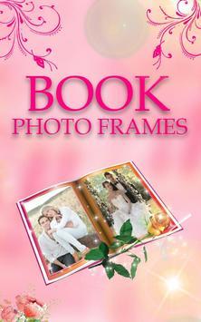 Book Photo Frames screenshot 4