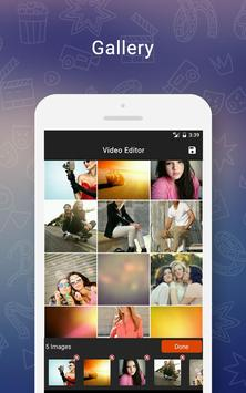 Photo Video Maker apk screenshot