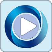 Movie Video Player icon