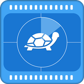 Slow Motion Video Maker icon
