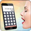 Voice Calculator-APK