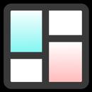 Collage Maker - Photo Editor icon