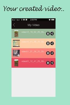 Mute Video screenshot 2