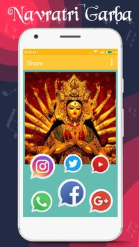 Navratri Garba Collection 2017 apk screenshot
