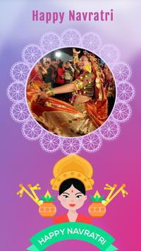 Navratri Photo Frames screenshot 4