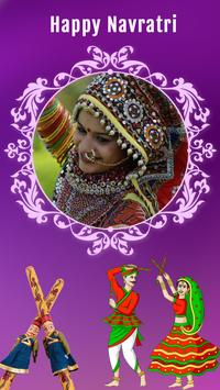 Navratri Photo Frames screenshot 5