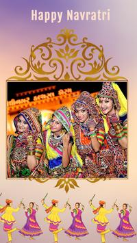 Navratri Photo Frames screenshot 8