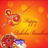Rakshabandhan Photo Frames icon