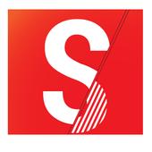 Sketch Photo Maker Pro icon
